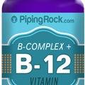 Photo taken at Piping Rock Vitamin Factory Outlet by Piping Rock Vitamin Factory Outlet on 5/14/2014