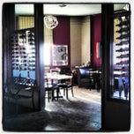 Photo taken at Cork Food & Drink by Urban C. on 6/4/2013