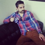 Photo taken at Ekol Erkek Kuaforu by ◆◆ ÇİRKİN K. on 11/14/2013
