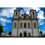 Photo taken at Bahia by  Edson Magoolin™ C. on 1/17/2014
