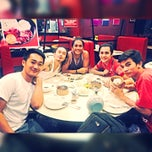 Photo taken at Dimsum Diner by Kharl C. on 12/22/2014