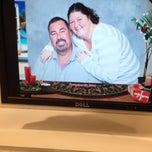 Photo taken at Universal Orlando Resort Human Resources by Randy M. on 11/23/2014