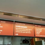 Photo taken at Chipotle Mexican Grill by Shaun O. on 7/15/2013