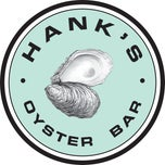 Photo taken at Hank's Oyster Bar by Hank's Oyster Bar on 1/16/2014