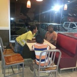 Photo taken at KFC by Rodney L. on 7/15/2013