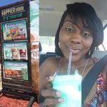Photo taken at Taco Bell by Lakesha P. on 7/28/2014