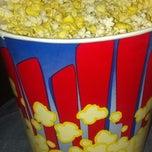 Photo taken at Penn Cinema & IMAX by Jennifer H. on 6/20/2013