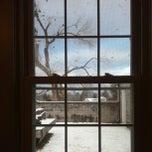 Photo taken at Art Barn by Mitch M. on 1/26/2013