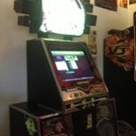 Photo taken at Diversions Game Room by Ricardo S. on 7/3/2013