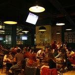 Photo taken at Varuna Memphis Pub by Varuna Memphis Pub on 11/18/2013