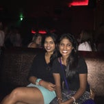 Photo taken at Tiger Tiger by Shalen R. on 4/2/2015