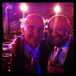 Photo taken at Botel Alcudiamar by Tolo V. on 9/21/2013