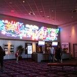 Photo taken at Showcase Bridgeport by Joe M. on 11/10/2012