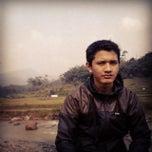Photo taken at Bogor by Alfikri on 3/13/2014