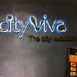 Photo taken at The City Viva (เดอะ ซิตี้ วีว่า) by Narongcachon C. on 11/19/2012
