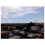 Photo taken at Iloilo City by Rabsin d. on 5/20/2014