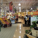 Photo taken at Giant Food Store by Susan O. on 8/12/2013