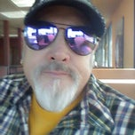 Photo taken at Jack In The Box by Bette C. on 10/22/2014