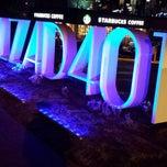Foto tomada en Calzada 401 por David el 8/30/2013