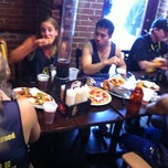 Photo taken at Mikey's American Grill & Sports Bar by Swami on 8/20/2011