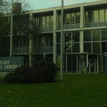 Photo taken at Flint City Hall by Renee L. on 11/2/2011