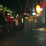Photo taken at O'Malleys in the Alley by TheHarleyGuy on 6/13/2012