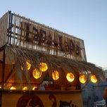 Photo taken at Lapa Lapa by Leo M. on 6/19/2012