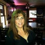 Photo taken at DrupalCon Denver 2012 by Tanya W. on 4/12/2012