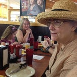 Photo taken at Golden Corral by Jan on 7/21/2012
