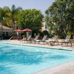 Photo taken at Santa Maria Apartment Homes by Santa Maria Apartment Homes on 1/29/2014