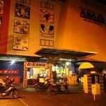 Photo taken at Pasar Swalayan ADA by Mukti W. on 6/15/2013