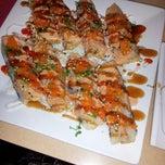 Photo taken at Got Sushi by Misty G. on 8/17/2013