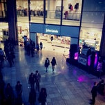 Photo taken at John Lewis by Albdree T. on 10/9/2013