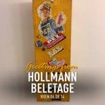 Das Foto wurde bei Hotel Hollmann Beletage von Michael M. am 8/6/2014 aufgenommen