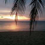 Photo taken at Lanta Paradise Beach Resort by Khrystyna on 11/21/2014