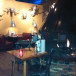 Photo taken at Suds Hut by Matt H. on 12/4/2013