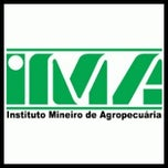 Photo taken at Instituto Mineiro de Agropecuária - IMA by Julio C. on 7/24/2013