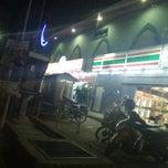 Photo taken at Pantai Timur Hypermarket by SYaFeeq A. on 3/2/2015