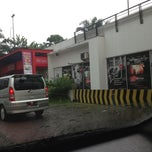 Photo taken at Global Teleshop Cibubur Junction by Indah H. on 7/29/2013