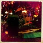 Photo taken at McKinnon's Irish Pub by Forrest F. on 11/29/2012