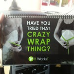 Photo taken at OfficeMax by Jaime W. on 8/22/2013