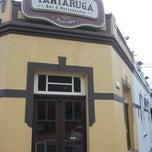 Photo taken at Tartaruga by William Jr. B. on 1/4/2013