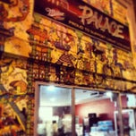 Photo taken at Lee's Palace & The Dance Cave by Sammy L. on 6/30/2013