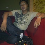 Photo taken at Parunk Hotel and Transit by syahir g. on 8/7/2014