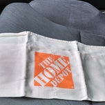 Photo taken at The Home Depot by Angela M. on 7/14/2014