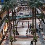 Photo taken at Pondok Indah Mall 2 by Bernard T. on 6/22/2013