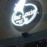Photo taken at Bar Louie Novi by Kip J. on 10/6/2013