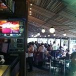 Photo taken at Belmonte by Jair M. on 11/11/2012