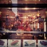 Photo taken at Flaming Dragon by Reaktou on 12/12/2012