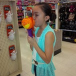 Photo taken at Walgreens by Tom H. on 10/4/2014